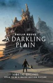 Mortal Engines #4