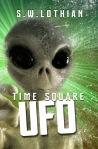UFO (Time Square 2)