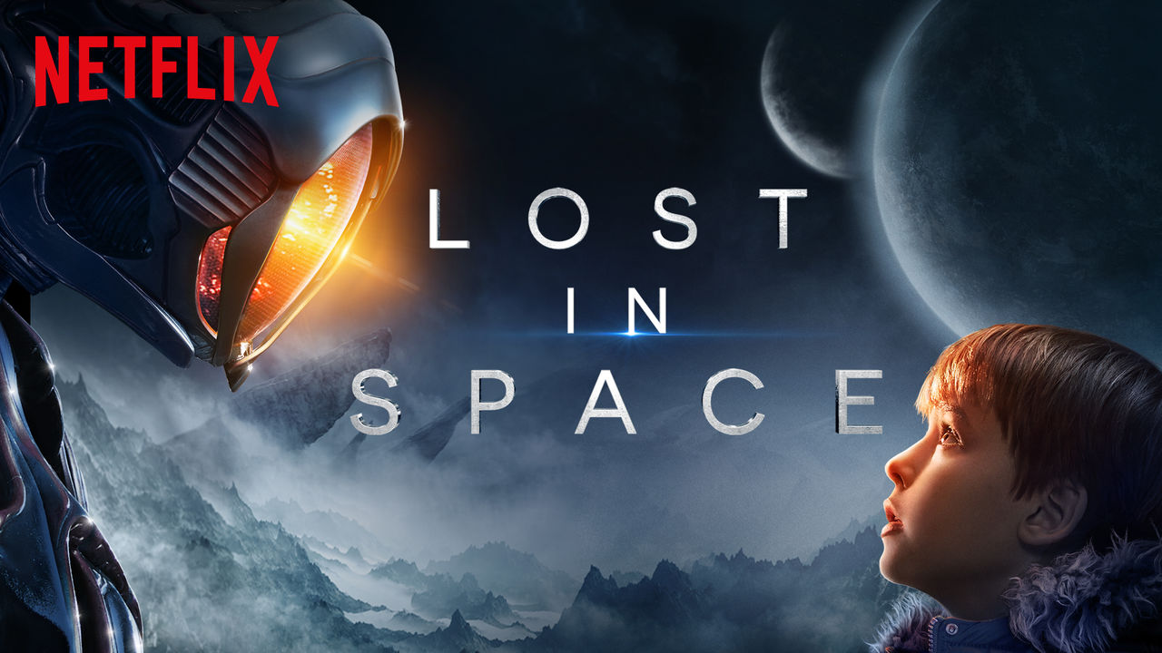 lost-in-space-logo